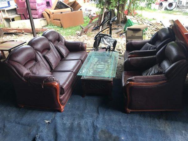 sofa-phong-khach-thanh-ly